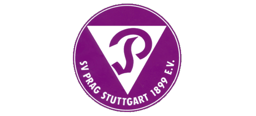 SV Prag
